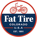 Women of Colorado Sponsors Fat Tire by Ne Belgium in Ft. Collins