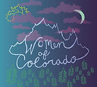 Women of Colorado, Colorado,Women, retreats, retreat, Colorado retreat