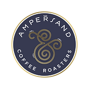 Women of Colorado Sponsors AMpersan Coffee Roasters Boulder
