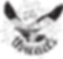 wildbird logo blk.png