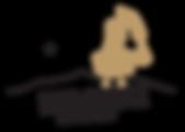 Breckenridge_Disitllery_BD_Logo.png