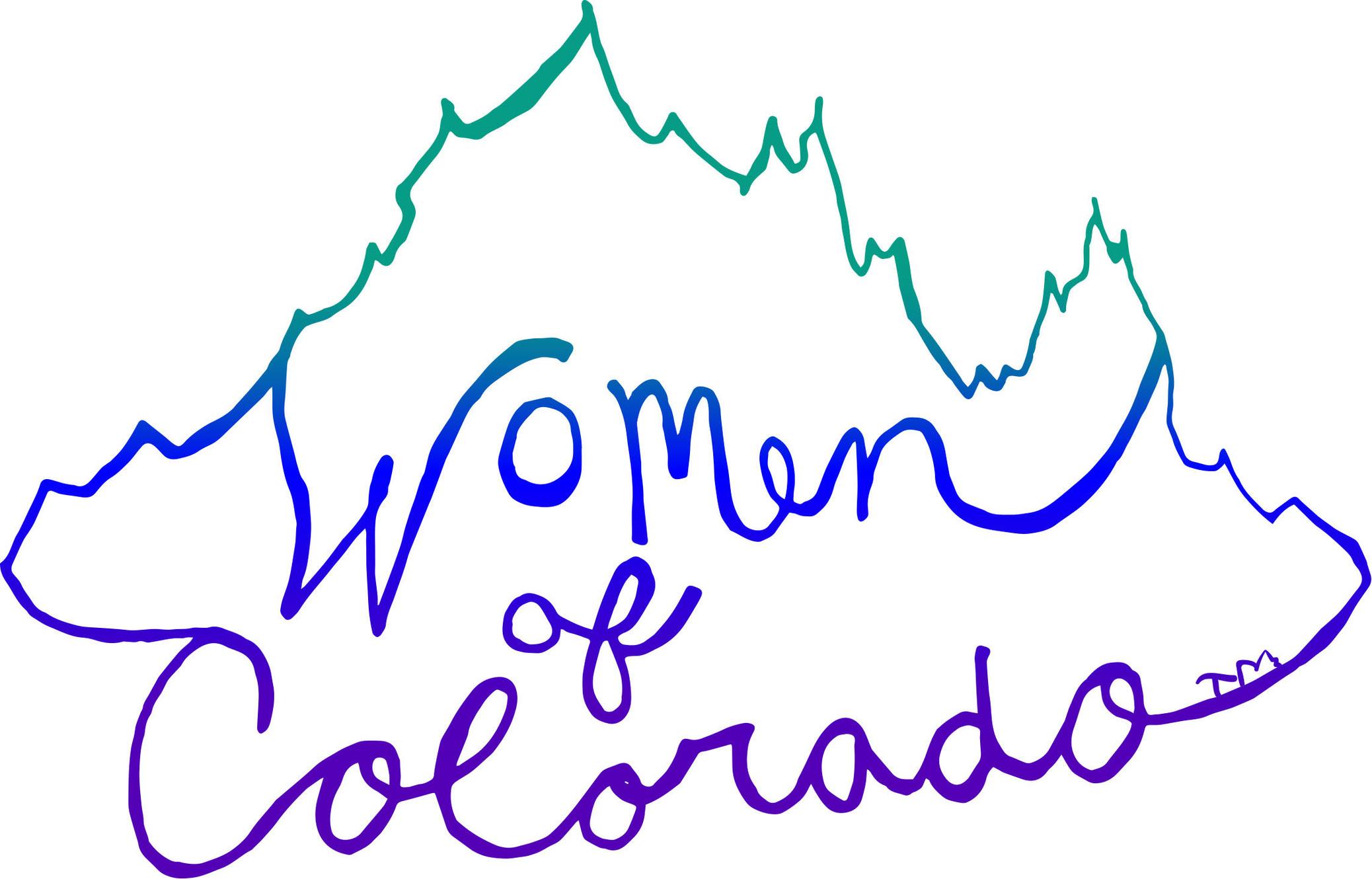 Women of Colorado | Ambassadors