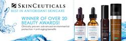 skinceuticals-banner.jpg