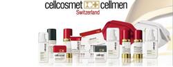 cellcosmet-logo-2