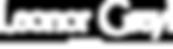 Logo-LeonorGreyl-Blanc-050222.png