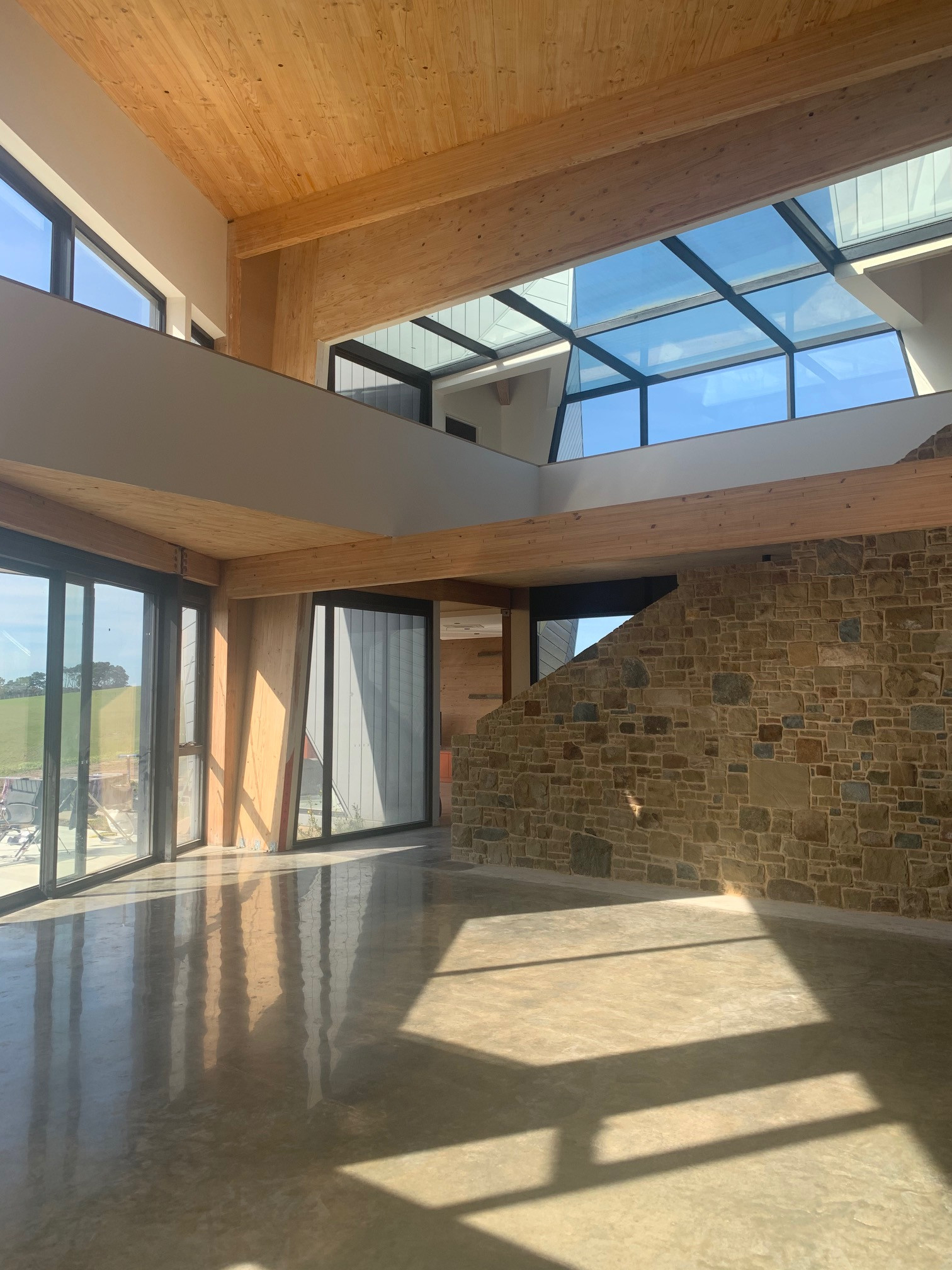 Stone and skylight.jpg