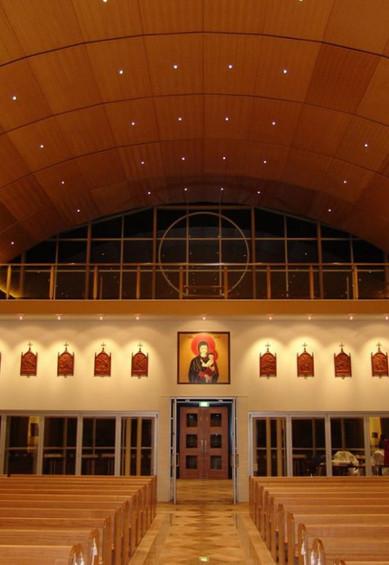 maronite church interior 2 cropped portrait.jpg