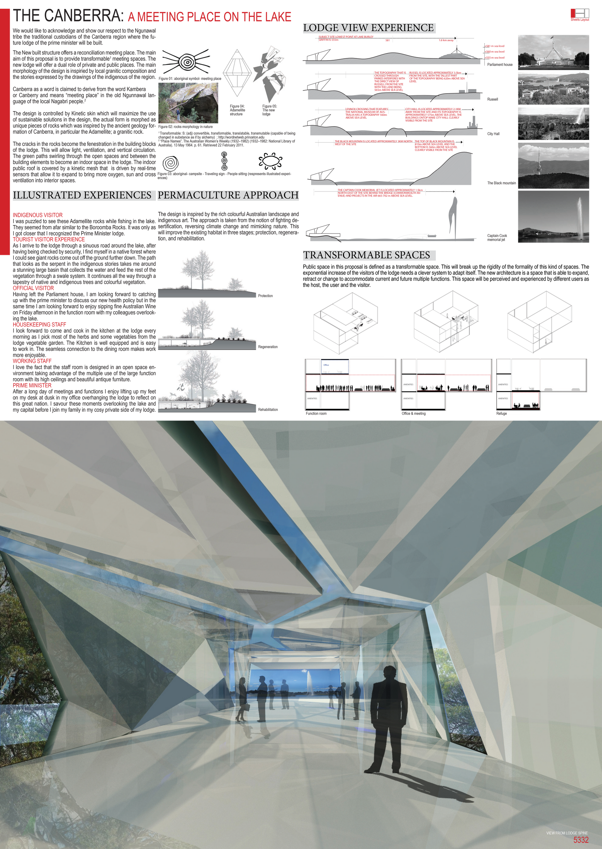 canberra p3.png