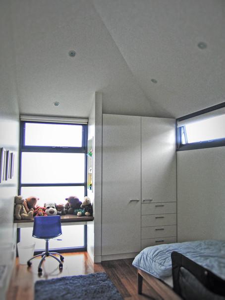 ST VINCENT- BEDROOM.jpg