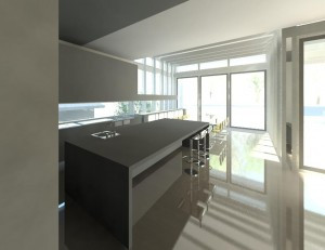 3D-View-5-300x231.jpg