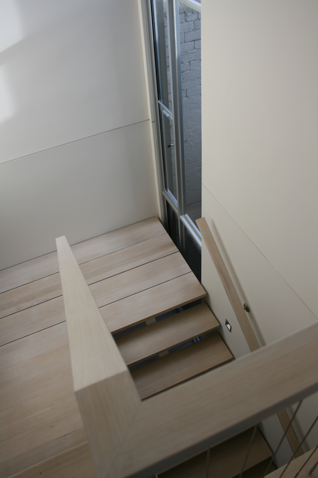 adj Stairs from above.png