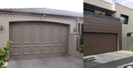 B&A garage before after.jpg
