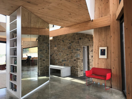 entrance and bookcase 2.jpg
