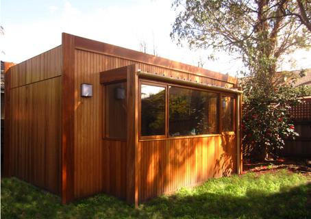 Kew workshop corner adjusted.jpg