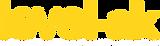 level-ak logo