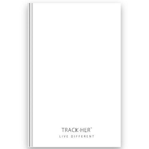 TrackHer Planner