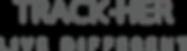 2826_TrackHer_Logo_DA-01 (2).png