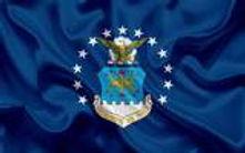 USAF Flag.jpg