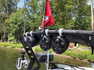 Azis Top Red Flag - Copy.jpg