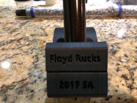 Floyd name Shot.jpg