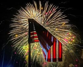 Flag Fireworks.jpg