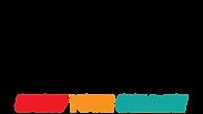 TF Logo no web.png