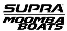 0 Supra Moomba Logo.JPG