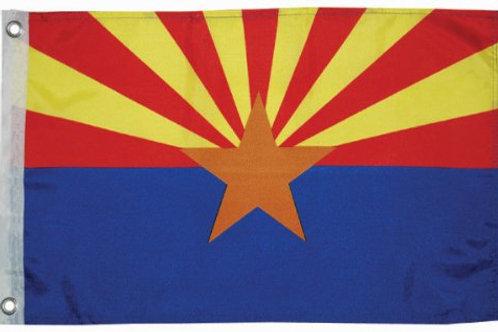 """Arizona 12"""" x 18"""""""