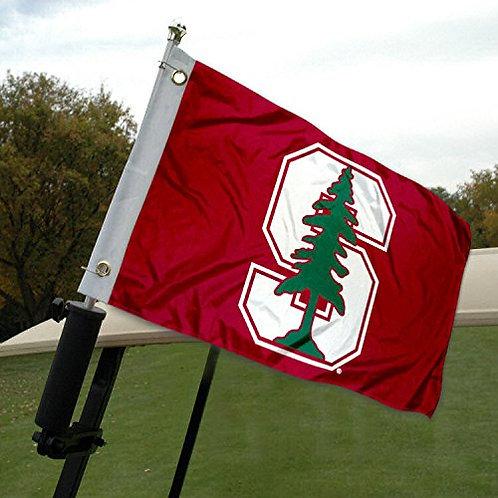"""Stanford 12"""" x 18"""""""