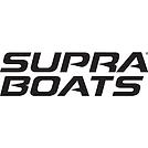 Supra Boats.png