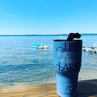 Lake Cup.jpg