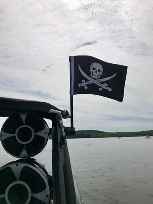 G3.5 Jolly Roger 24 - Copy.jpg