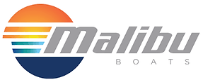 Malibu Boats.png