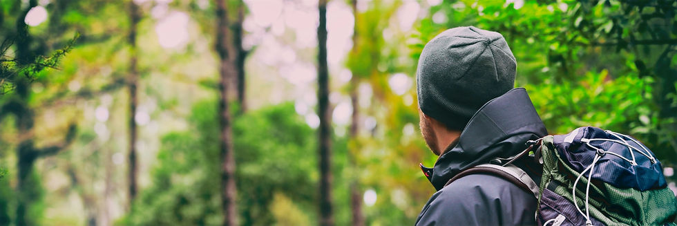 rear view of male in woods.jpg