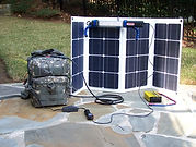 powerenz LFP40 sling pack- 88-wtt.jpg