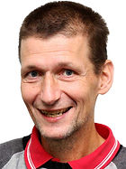 Tomas-Eriksson-web.jpg