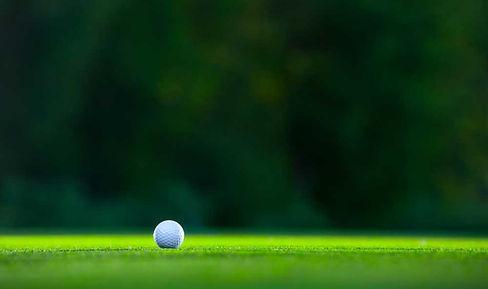 Golfboll.jpg