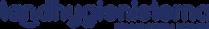 tandhygienisterna_logo_morkbla_RGB.png