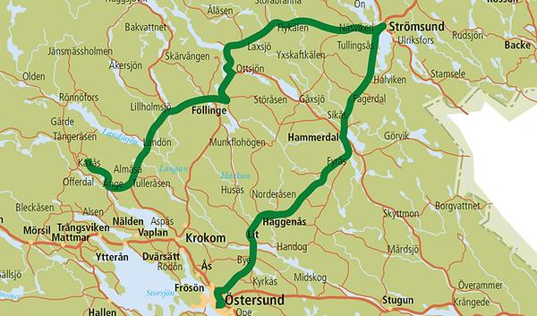 Jämtlandskarta_STRÖMSUND_beskuren_web2.p