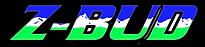 Z Bud Logotype_2017 beskuren frilagd.png