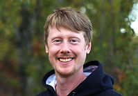 Patrick-Sundqvist-Utomhus-web.jpg