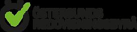 ORB_liggande_svart-gron_RGB.png