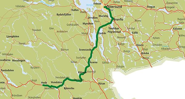 Z-bud Östersund-Hede-Östersund-web.png