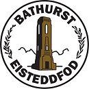 Bathurst EIsteddfod LOGO NEW 2019.jpg