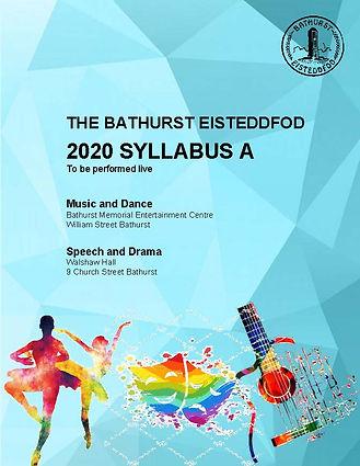 Syllabus A 2020 1.jpg