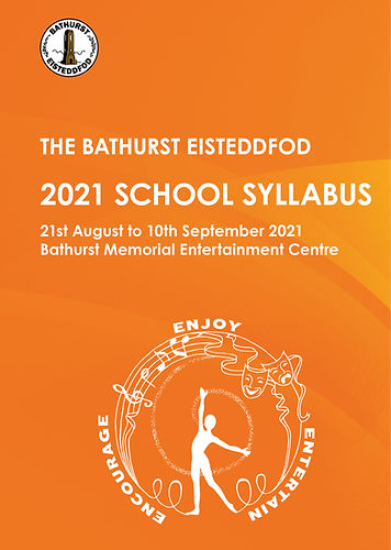 BESI 2021 Syllabus Schools COVER with bl