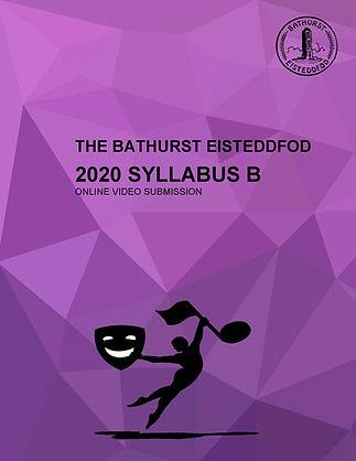 Syllabus B Cover.jpg