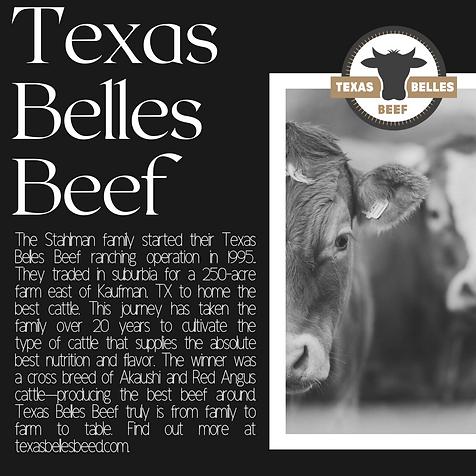 Texas Belles Beef -2.png