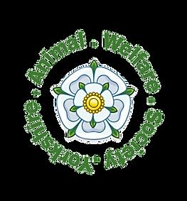 Yorkshire Animal welfare Society's logo