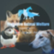 Logo%20with%20animals%2004%2F2020_edited